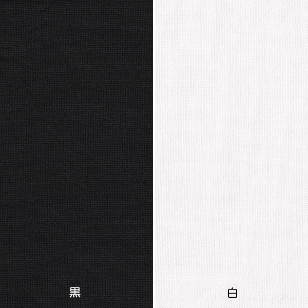 メンズ 半袖V首Tシャツ tシャツ 3枚セット トップス M〜LL (男性 紳士 半袖 V首 Tシャツ インナー 防寒 吸汗速乾 肌着 発熱保温 静電気防止 HeatZone M L LL)