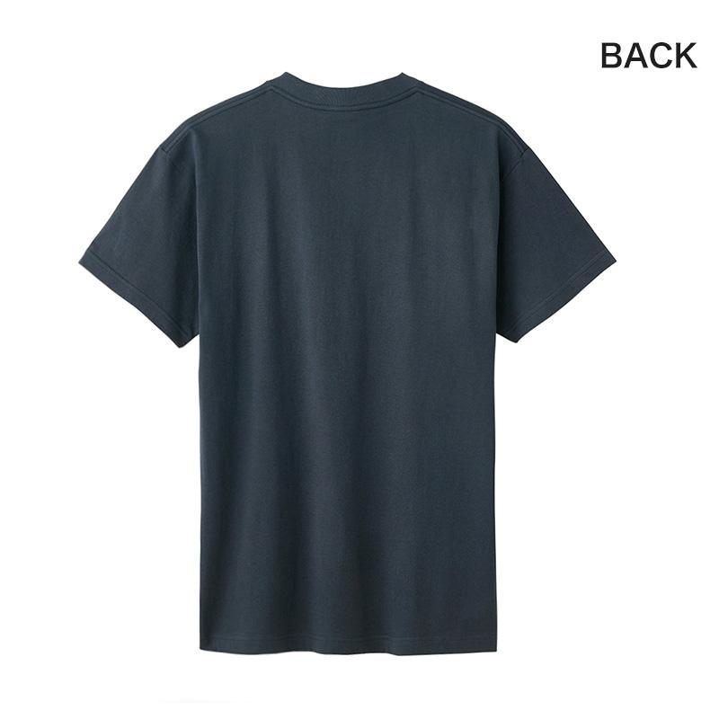 グンゼ メンズ Tシャツ 綿100% GUNZE M〜LL (G.T.HAWKINS GTホーキンス 下着 肌着 綿 半袖 tシャツ インナー 丸首 クルーネック M L LL)